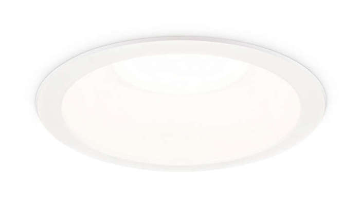CoreLine Downlighters inbouw led armatuur