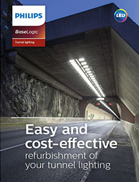 BaseLogic-brochure