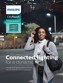 CityTouch Connect-app-brochure