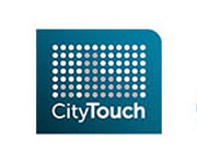 city-touch-product-image