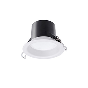 LED downlight van Philips | Philips Lighting
