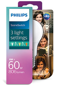 sceneswitch-3pack